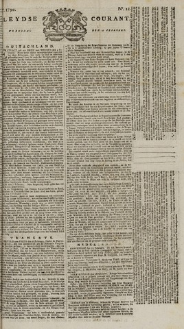Leydse Courant 1790-02-17