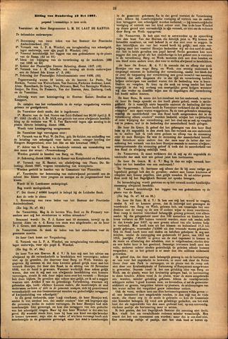 Handelingen van de Raad 1887-05-12