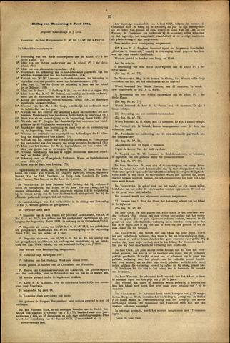 Handelingen van de Raad 1881-06-02
