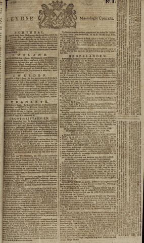 Leydse Courant 1766-07-07