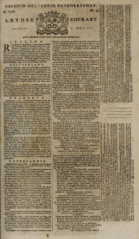 Leydse Courant 1796-07-18