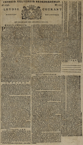 Leydse Courant 1797-09-13