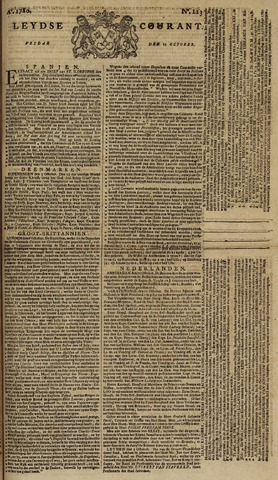 Leydse Courant 1780-10-13