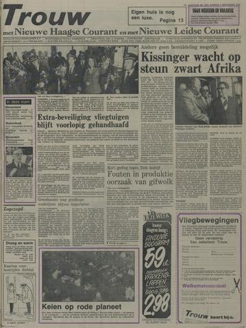 Nieuwe Leidsche Courant 1976-09-07
