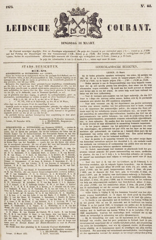 Leydse Courant 1875-03-16