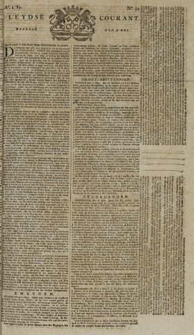 Leydse Courant 1789-05-18