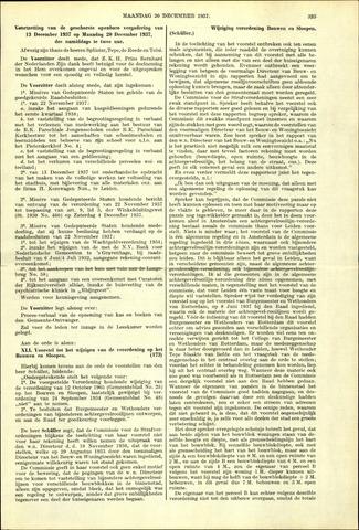 Handelingen van de Raad 1937-12-20