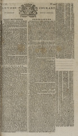 Leydse Courant 1790-08-18