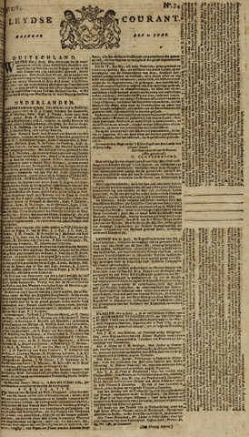 Leydse Courant 1784-06-21