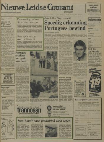 Nieuwe Leidsche Courant 1974-05-02