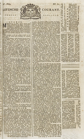 Leydse Courant 1825-07-08