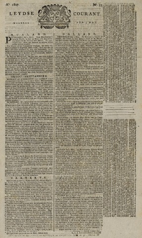 Leydse Courant 1807-05-04