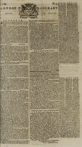 Leydse Courant 1789-08-07