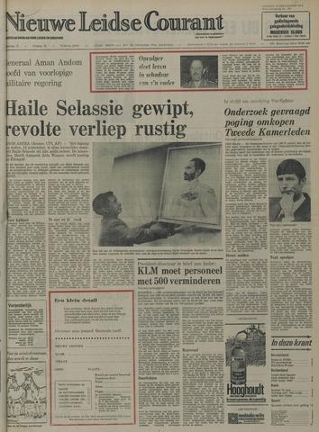 Nieuwe Leidsche Courant 1974-09-13
