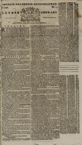 Leydse Courant 1796-12-16