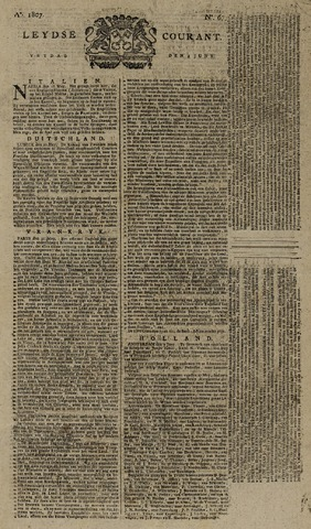 Leydse Courant 1807-06-05