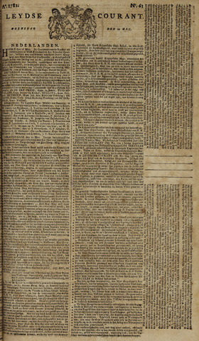 Leydse Courant 1782-05-22