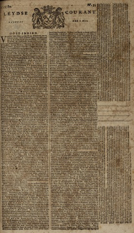 Leydse Courant 1780-05-08