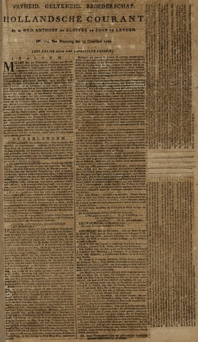 Leydse Courant 1795-12-23