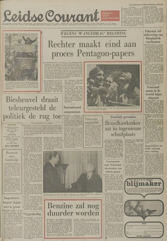 Leidse Courant 1973-05-12
