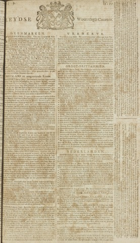 Leydse Courant 1769-06-28