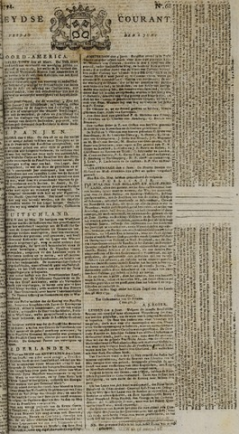 Leydse Courant 1794-06-06