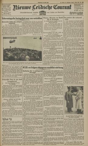 Nieuwe Leidsche Courant 1946-05-24
