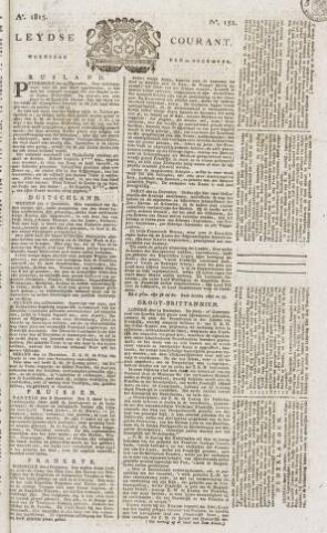 Leydse Courant 1815-12-20