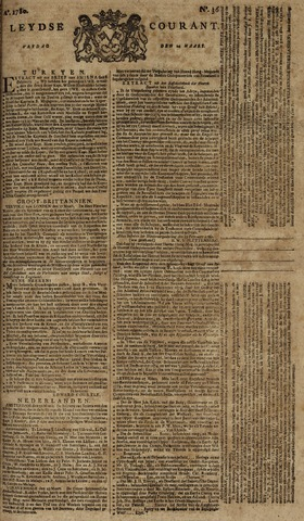 Leydse Courant 1780-03-24