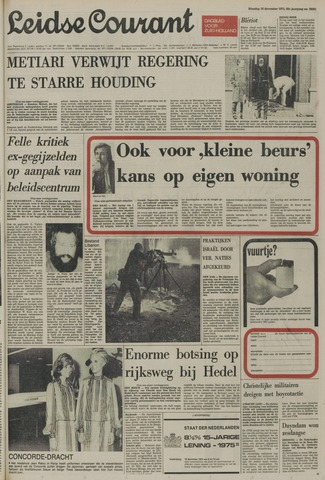 Leidse Courant 1975-12-16