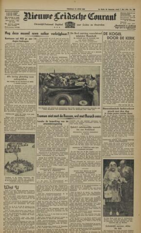 Nieuwe Leidsche Courant 1946-06-21