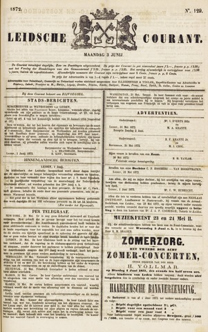 Leydse Courant 1872-06-03