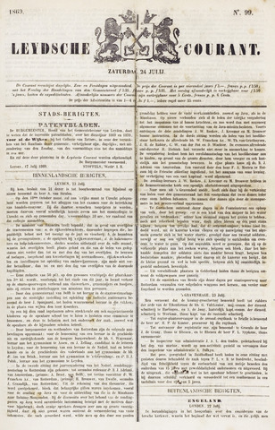 Leydse Courant 1869-07-24