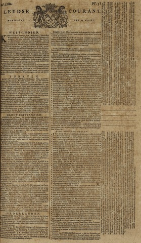 Leydse Courant 1780-03-29