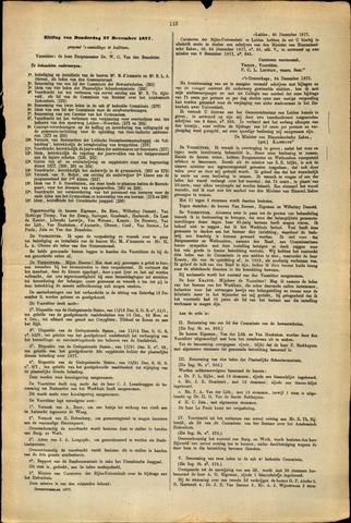 Handelingen van de Raad 1877-12-27