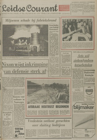 Leidse Courant 1973-09-11