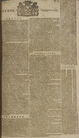 Leydse Courant 1770-06-22