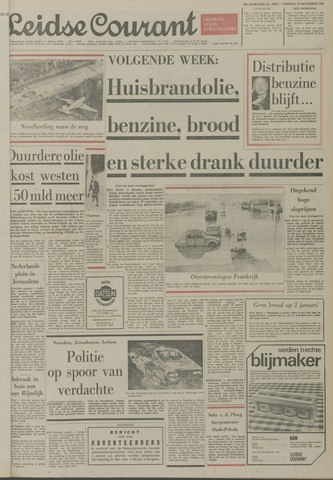 Leidse Courant 1973-12-28