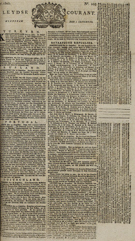 Leydse Courant 1802-09-01
