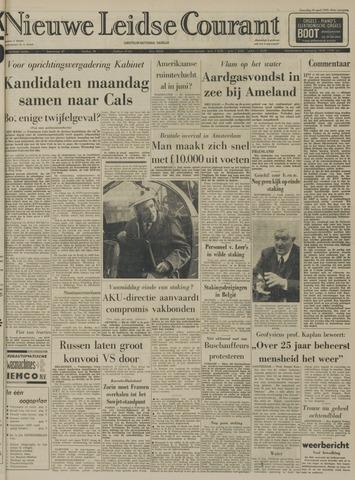 Nieuwe Leidsche Courant 1965-04-10