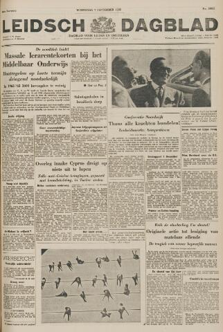 Leidsch Dagblad 1955-09-07