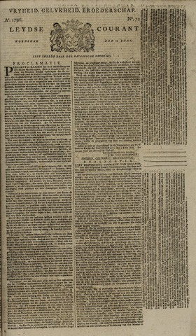 Leydse Courant 1796-06-15