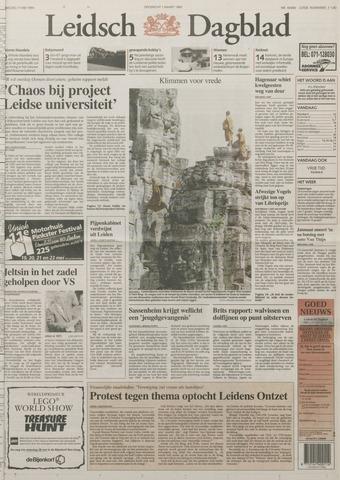Leidsch Dagblad 1994-05-17