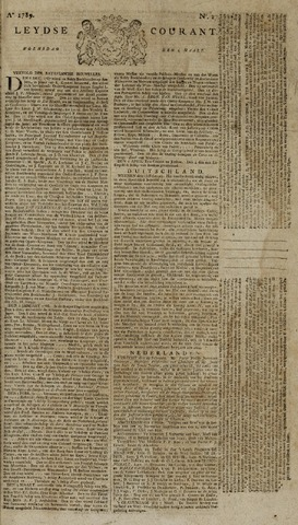 Leydse Courant 1789-03-04