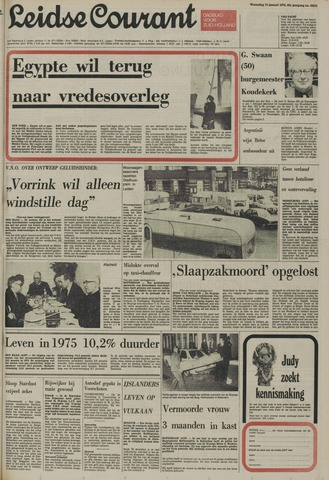 Leidse Courant 1976-01-14