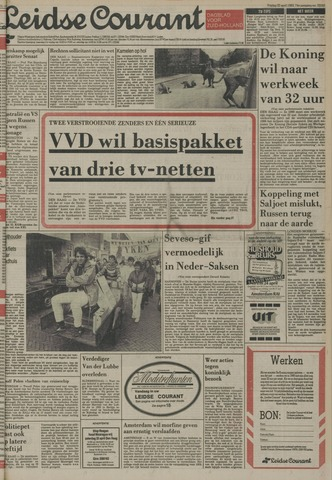 Leidse Courant 1983-04-22