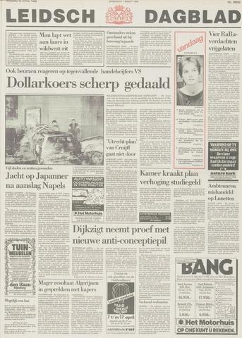 Leidsch Dagblad 1988-04-15