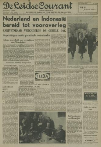 Leidse Courant 1962-03-13