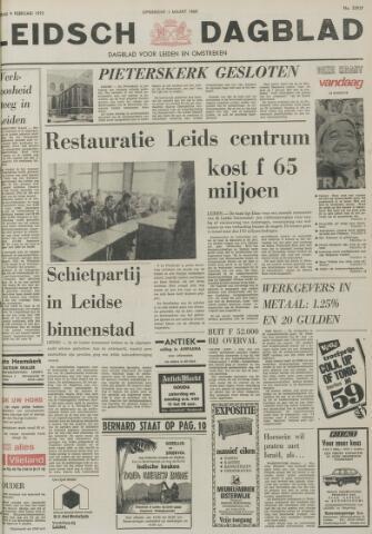 Leidsch Dagblad 1973-02-09