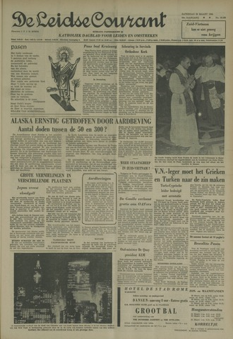 Leidse Courant 1964-03-28